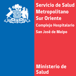 (c) Hospitalsanjosedemaipo.cl