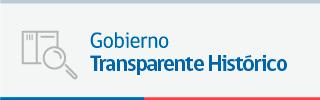 https://transparencia.redsalud.gov.cl/transparencia/index.php?id=SSMETROSURORIENTE